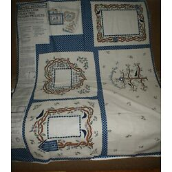 Daisy Kingdom Memory Lane Family Tree Picture Projects Pillow Frame Album Cover