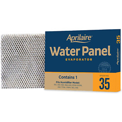 Aprilaire - 35 A1 35 Replacement Water Panel for Whole House Humidifier Models 3