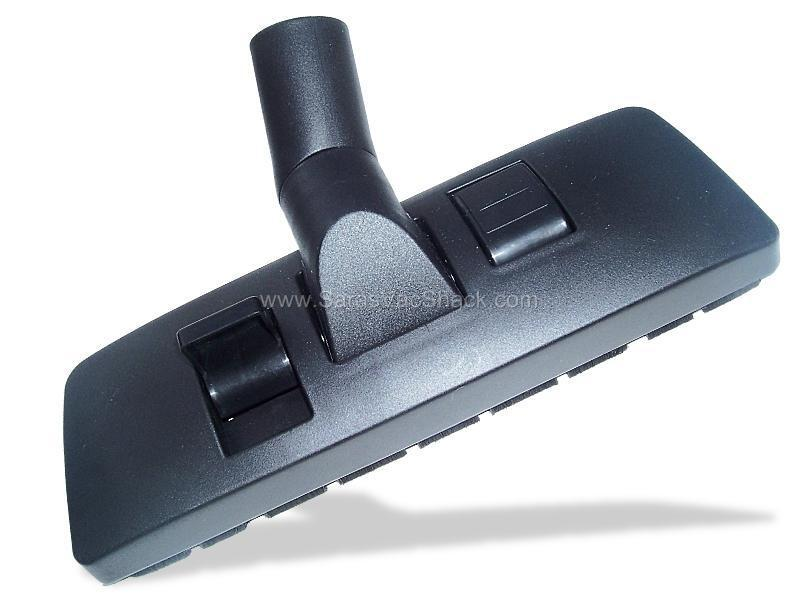 Floor Brush And Rug Combo Attachment Tool For Kenmore