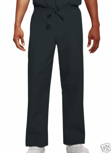 Mens Shoes For Scrubs