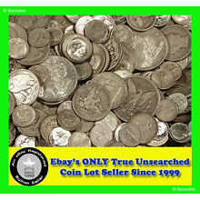 ABSOLUTELY THE BEST COIN LOT DEAL ON EBAY!