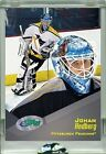 2001 JOHAN HEDBERG ETOPPS IN-HAND CHROME-LIKE
