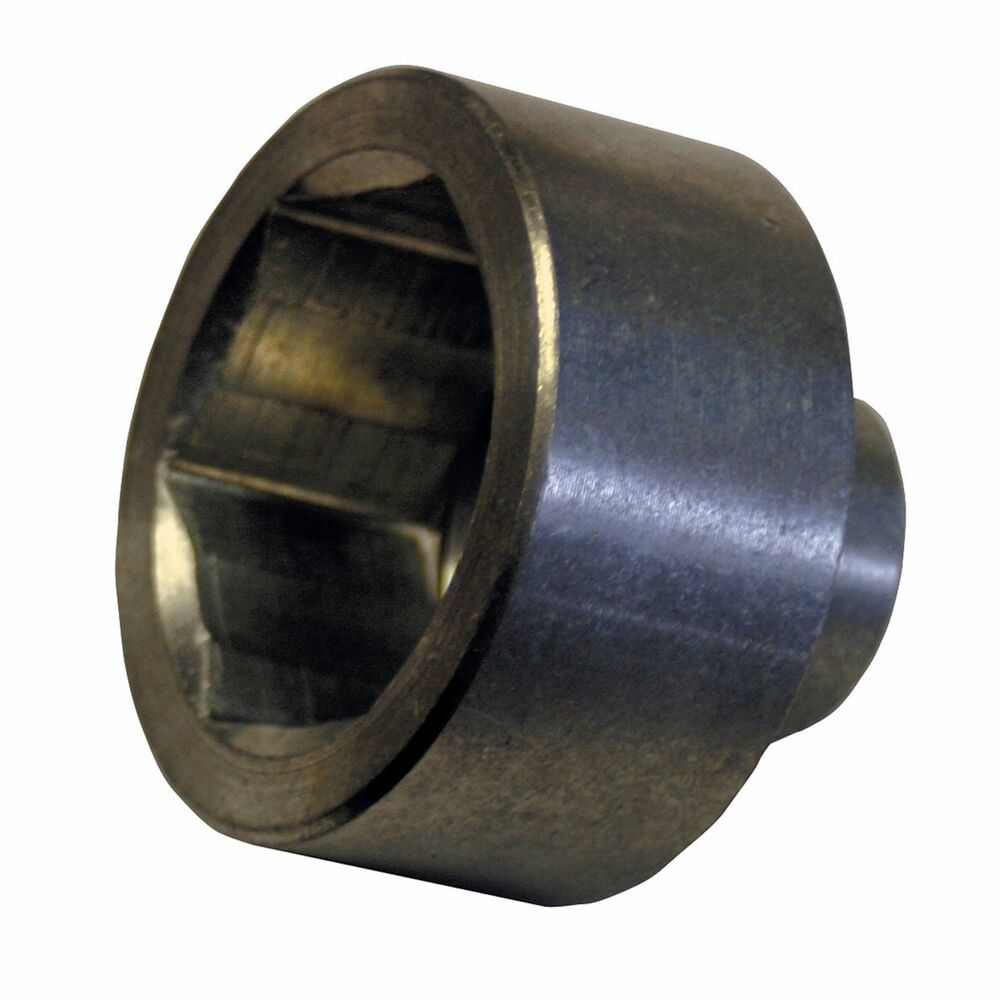 lisle 3  8 u0026quot  drive oil filter socket for ford diesel