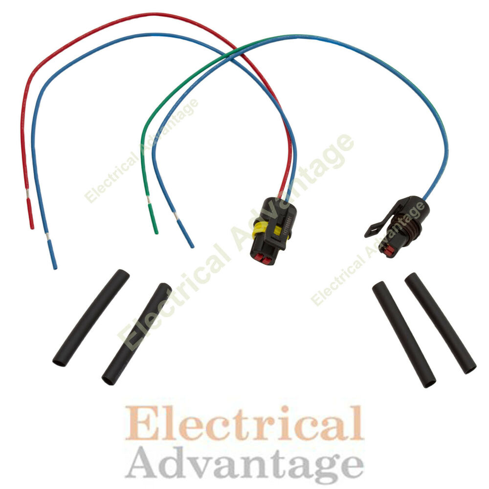 96 dodge transmission wiring harness transmission speed sensor wire harness repair kit dodge ... 96 dodge avenger wiring diagram