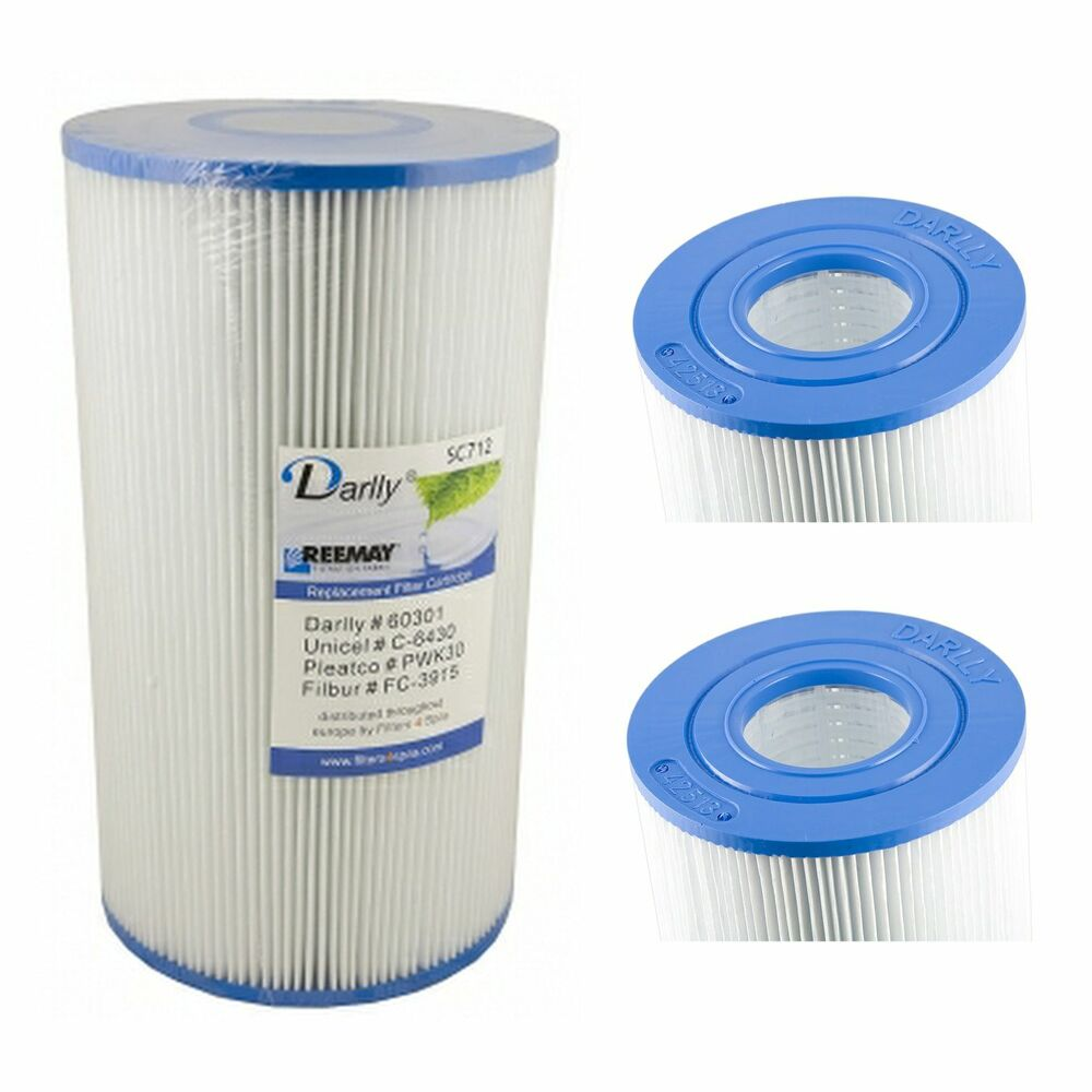 Spa Filters Ebay Spa Filters