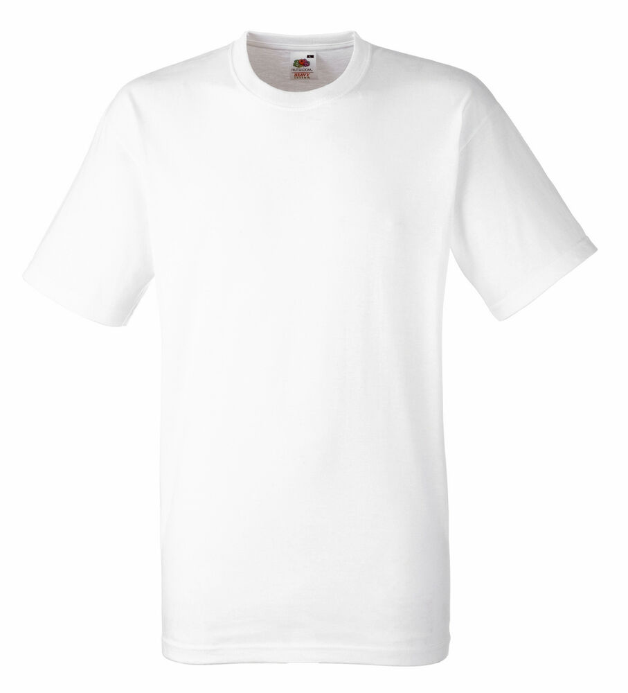 T-Shirts Whether you need a % cotton Hanes T-Shirt or a Fruit of Loom heavy cotton long sleeve T-Shirt, Blank Shirts has you covered if you need to buy blank t-shirts at low wholesale prices. Blank Shirts offers a wide variety of T-Shirts in both % cotton and cotton/poly blends.