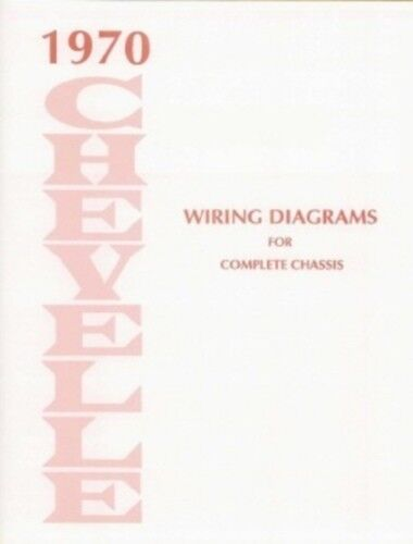 96 chevy kodiak wiring diagram tractor repair wiring diagram gmc topkick fuse box together chevy wiring diagrams automotive as well 96 chevy topkick wiring