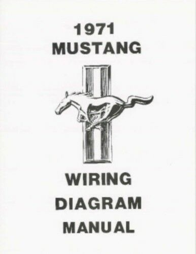 ford mustang window wiring diagram with 230510572980 on 230510572980 besides 2000 Ford Focus Mirror Parts Diagram furthermore T5249896 Ac relay f150 fuse box diagrams further 2002 Acura Tl Fuse Box Diagram moreover Mini Track Actuator.