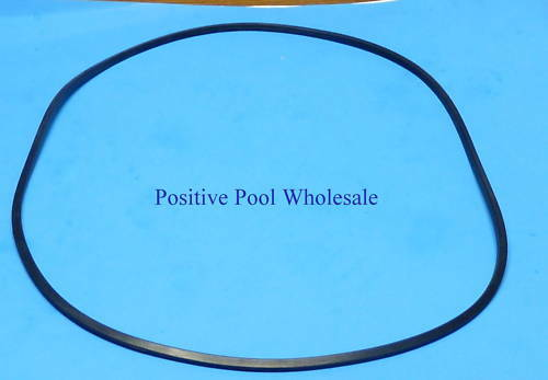Pentair Pac Fab Fns De Swimming Pool Filter Tank O Ring