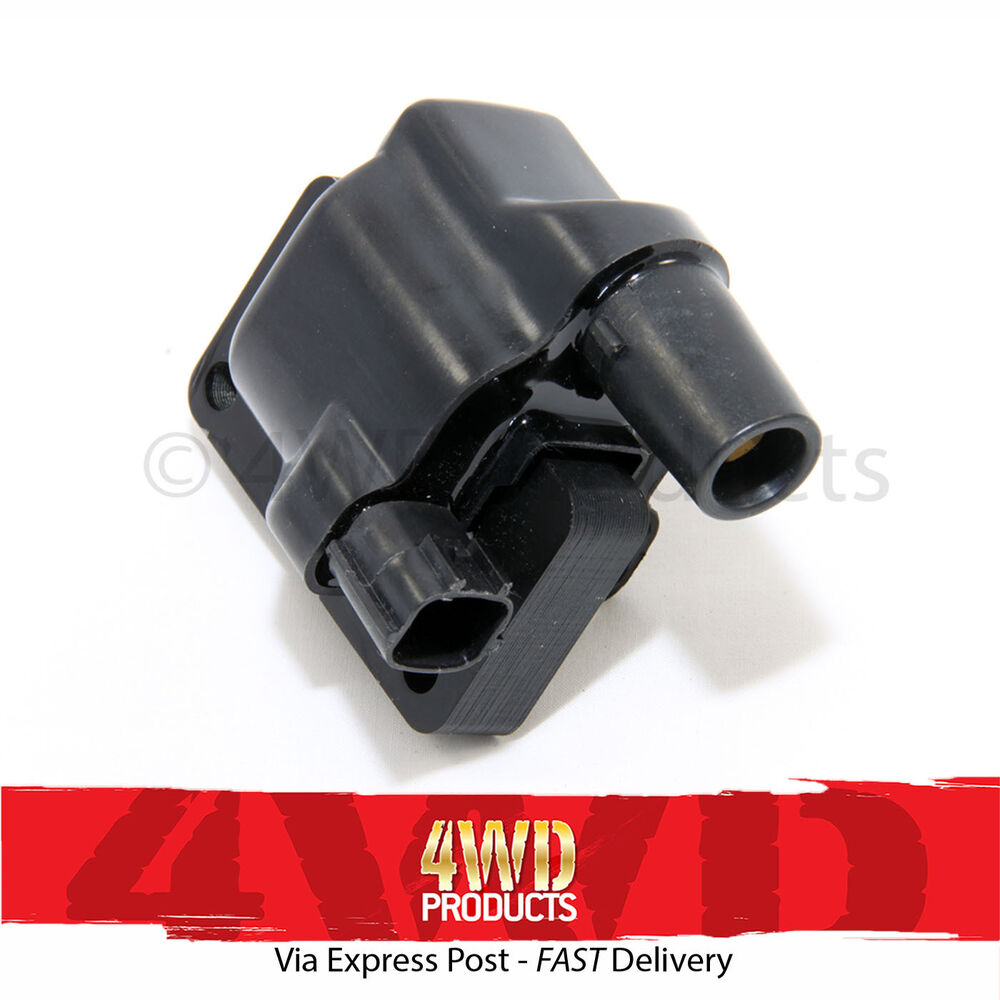2004 VW Passat Engine Speed Sensor Location moreover Ignition Coil For Nissan Patrol GQ 4 2 EFi TB42E  92 97  EBay furthermore Fuel Pressure Regulator as well Leryn Franco furthermore 2000 Chevy Blazer Ignition Switch Wiring Diagram. on distributor cap engine car parts