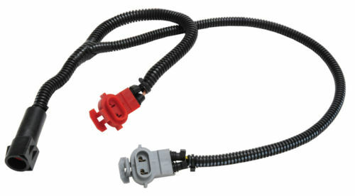 Ford Mustang Fuel Tank Wiring Harness 1987 To 1993