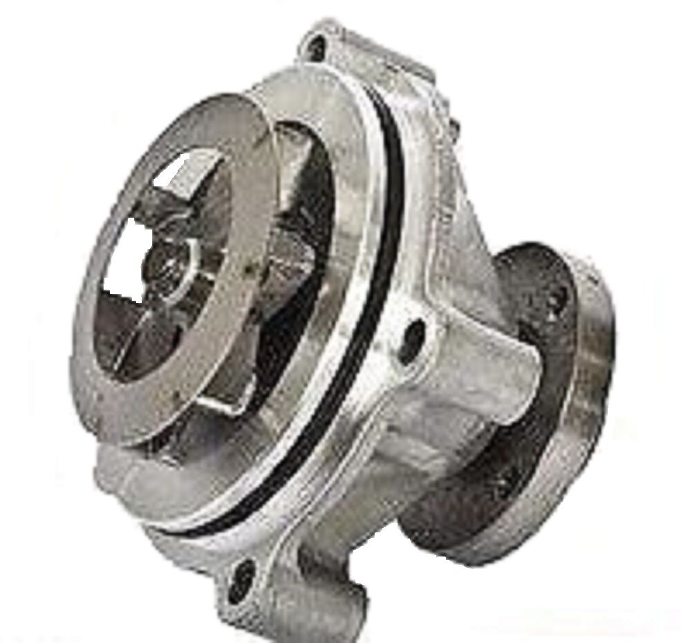 2001-11 FORD CROWN VICTORIA AW4128 WATER PUMP BRAND NEW