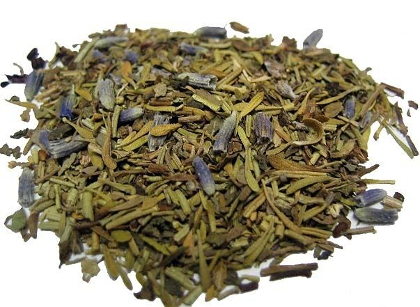 Herb provence