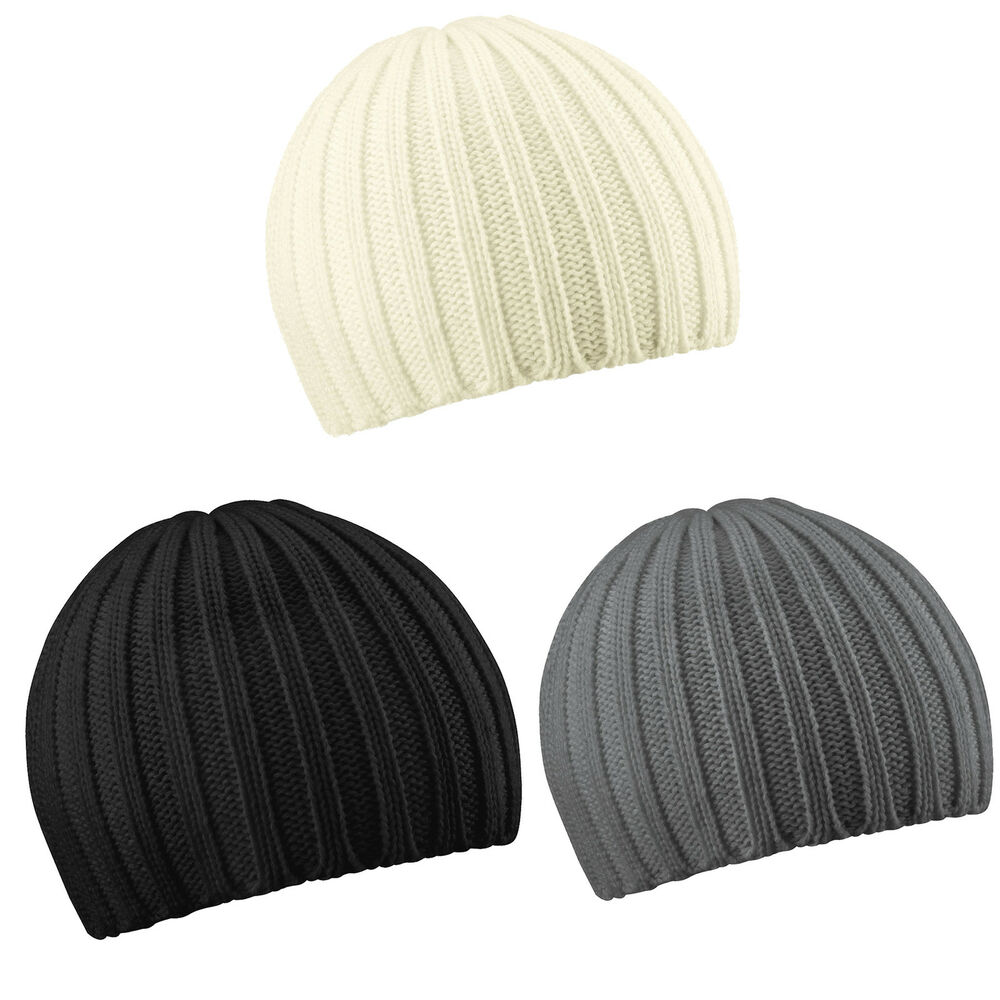 You searched for: beeny beanies! Etsy is the home to thousands of handmade, vintage, and one-of-a-kind products and gifts related to your search. No matter what you're looking for or where you are in the world, our global marketplace of sellers can help you find unique and affordable options. Let's get started!
