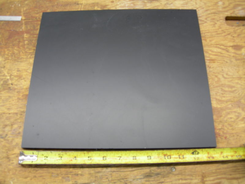 how to cut abs plastic sheet