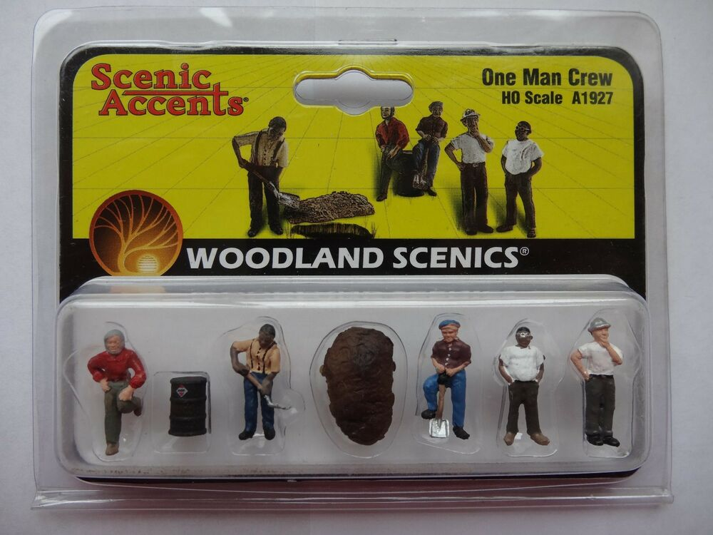 woodland single guys Single toggle pink light switch plate and outlet covers are sure to compliment any woodland men's outerwear jackets & coats.