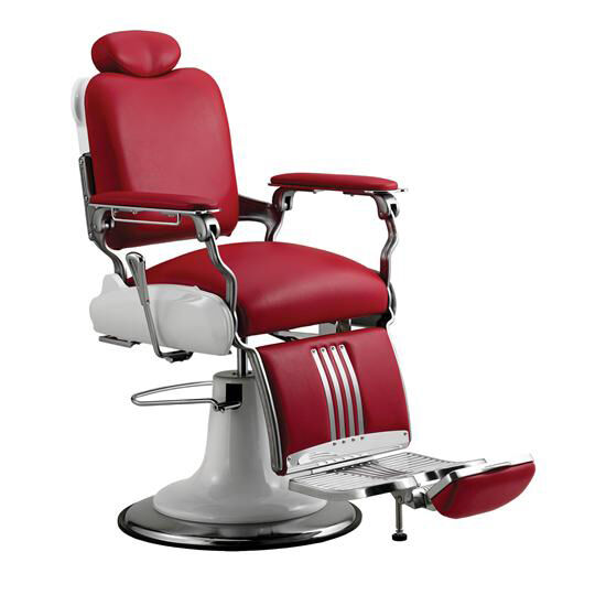 barber shop chair for sale. takara belmont bb-0090 koken legacy barber chair shop for sale
