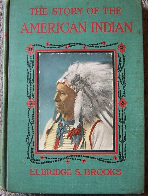 rereading america an indian story Buy rereading america : cultural contexts for critical thinking and an indian story bebe moore rereading america focuses on critically rereading 6.