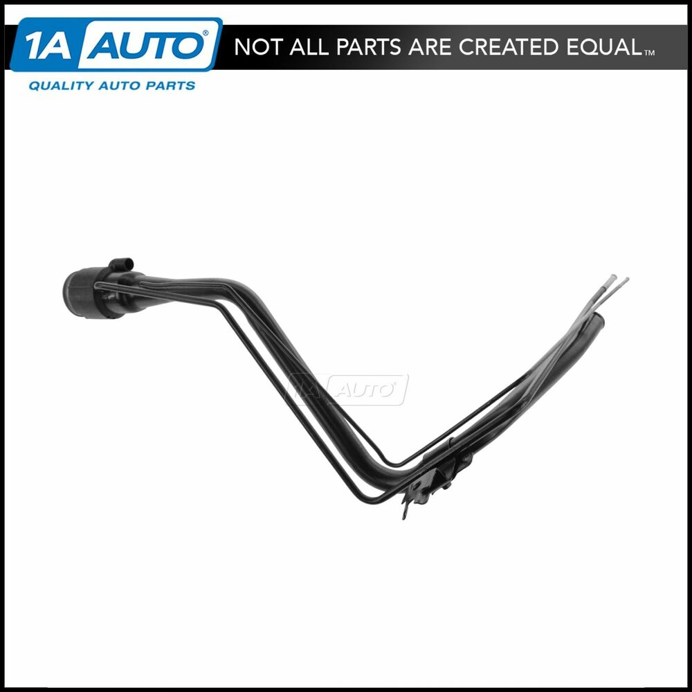 fuel tank filler neck for toyota echo 2000 2001 2002