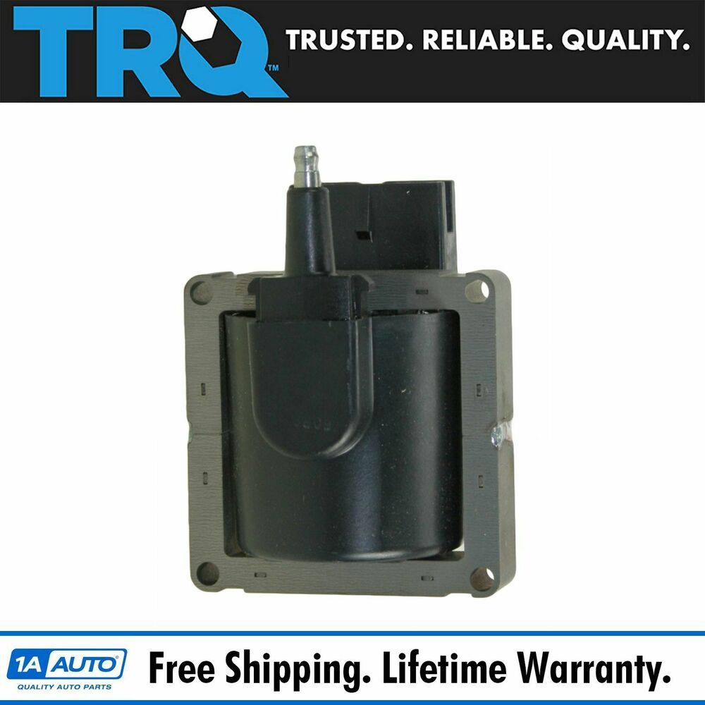 Ignition Coil For Mazda Mercury Ford Lincoln Mazda Mercury