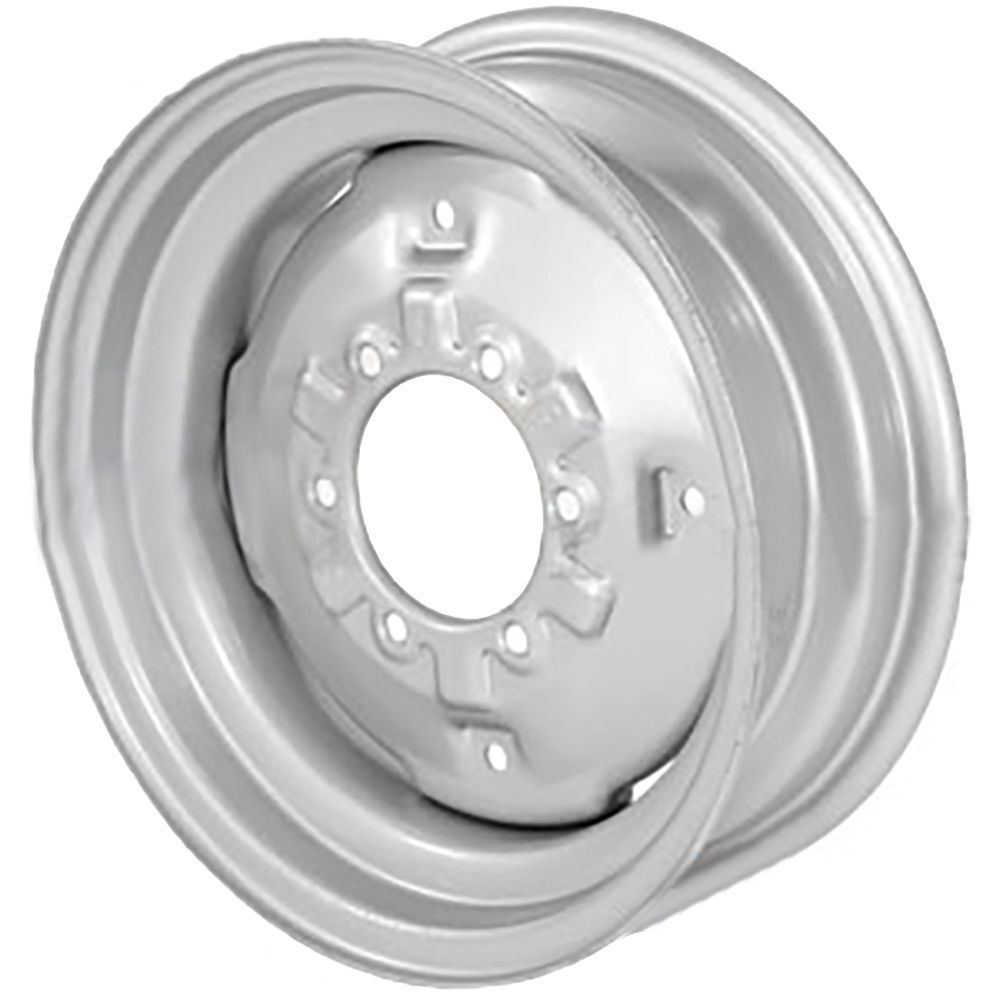 Compact Tractor Tires And Wheels : Wheel rim for kubota tractors b