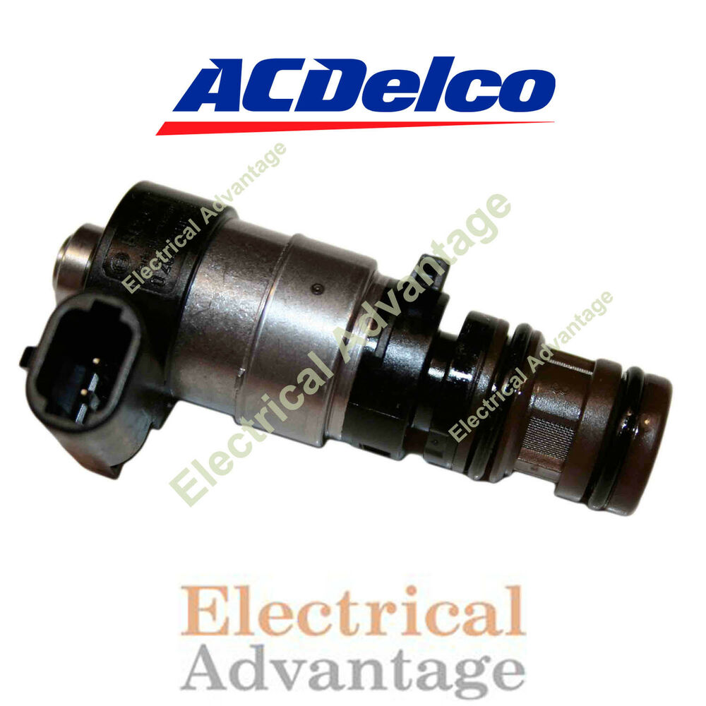5l40e Transmission In Parts Accessories Ebay