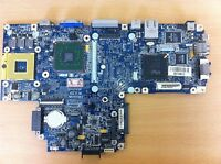 Dell Inspiron 6400 Laptop Motherboard (FAULTY)
