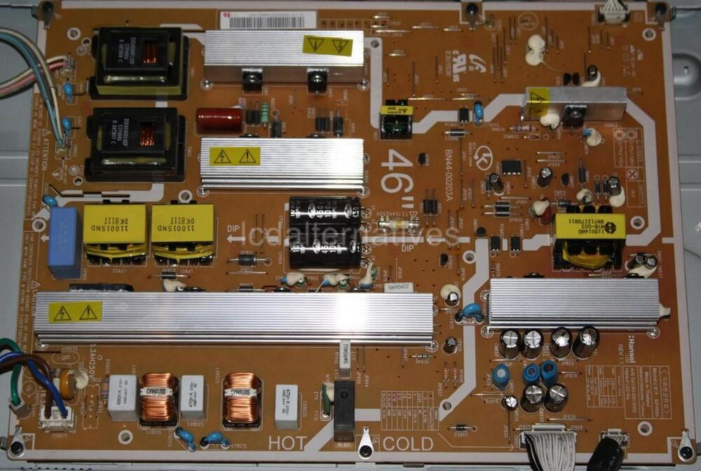 emerson tv power supply wiring diagram  emerson  get free image about wiring diagram Dell Laptop Charger Wiring Diagram Dell Power Supply PCB