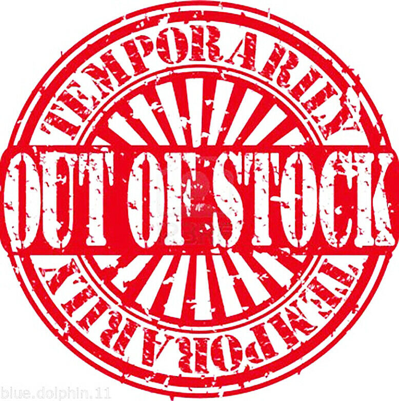 Real Wedding Ring Real Genuine Solid 9k Yellow Gold Engagement Wedding Rings