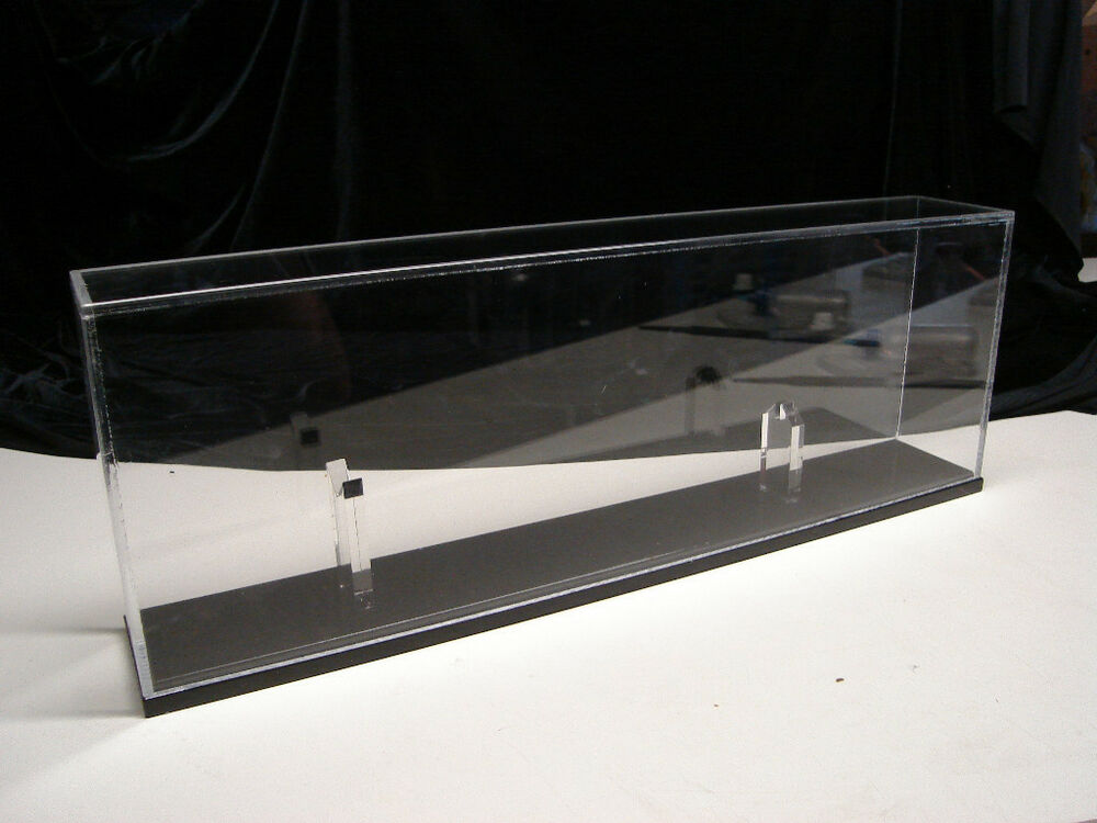 Bowie 18 Quot Knife Display Case Holder Custom Stand Fits
