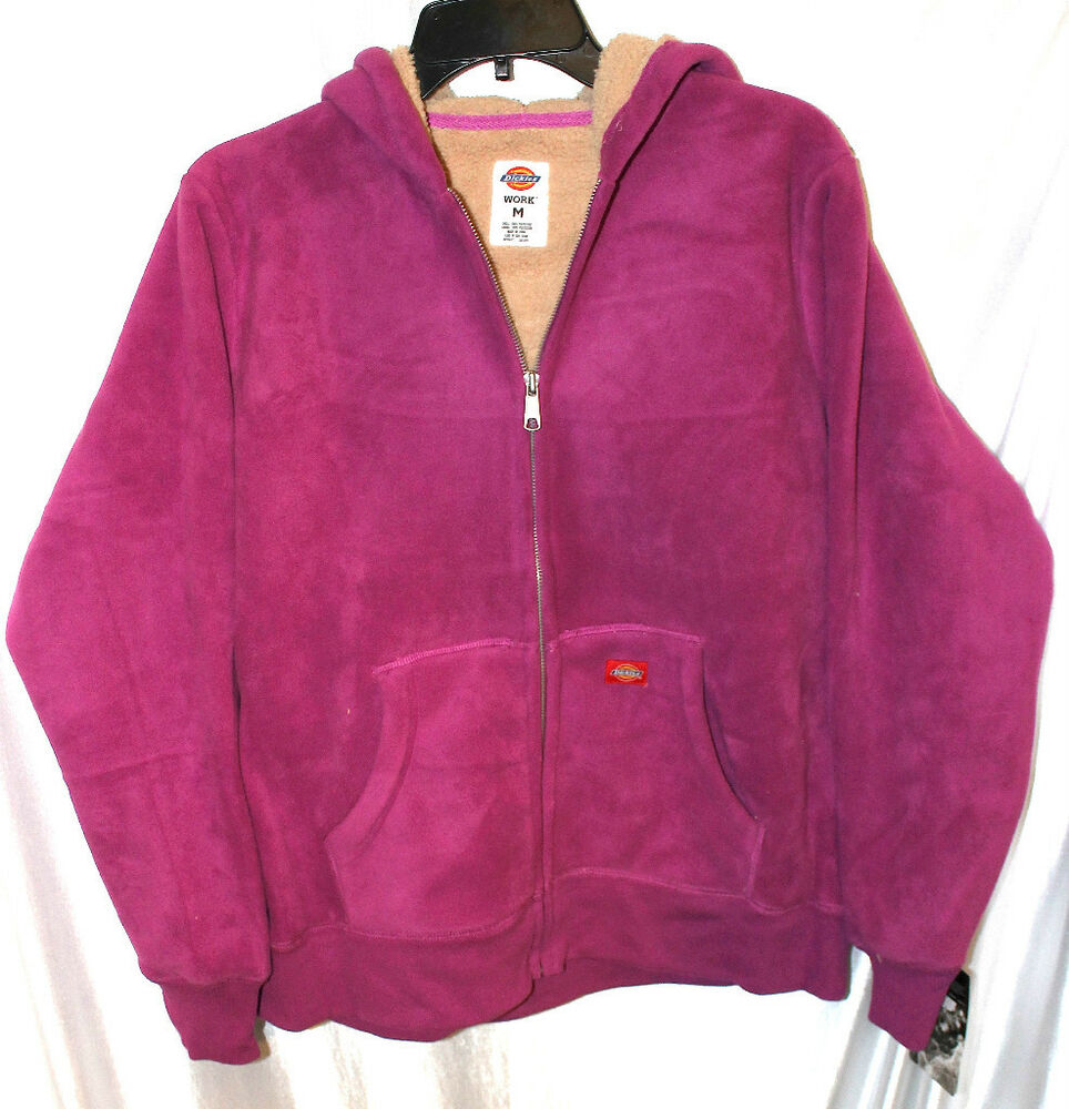 Womens dickies jacket