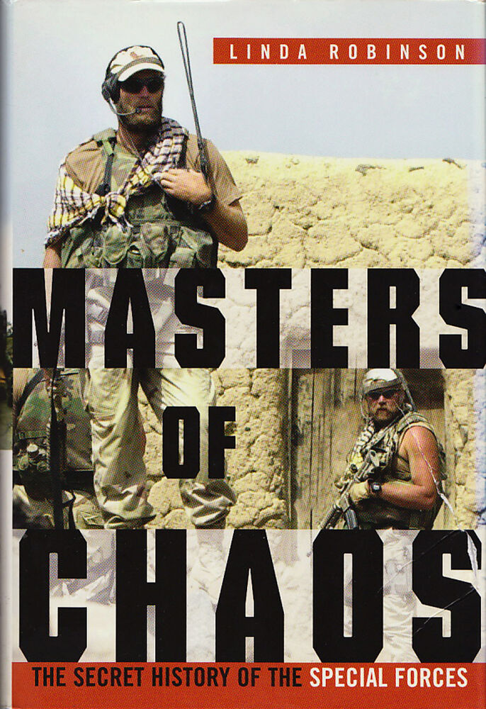 Masters Of Chaos Secret History Of The Special Forces By. Practical Nursing Programs Back Of Gums Hurt. Portland Oregon Personal Injury Lawyer. Child Support Calculator Florida. Masters Degree In Health Services Administration. What Deodorant Works Best Black Web Designers. El Paso First Premier Plan Dentist Shelton Wa. Top To Bottom Services Plumbers In Boca Raton. Granite State Credit Union Mba Entrance Exam
