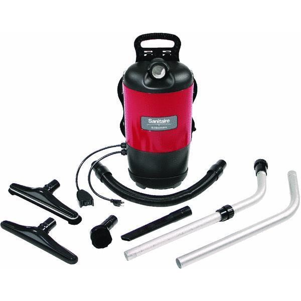 vacuum canister hook up Fuel injection vacuum hoses the small breather hose feeds the gastank fumes to the canister (dvda) picks up vacuum from the bumper side of the throttle.