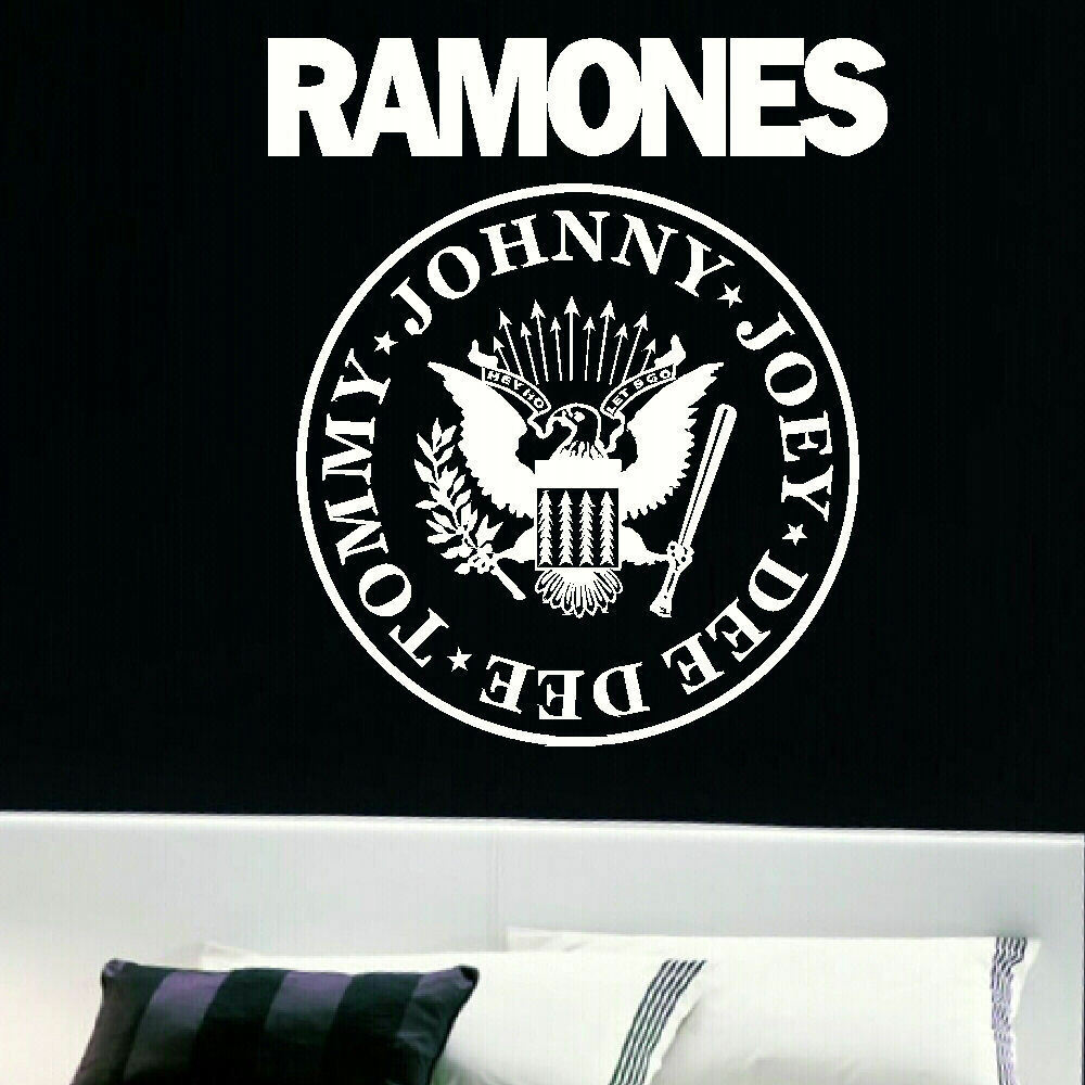 ramones large kitchen bedroom wall mural giant art sticker disney tinkerbell fairies fairy giant wall mural sticker