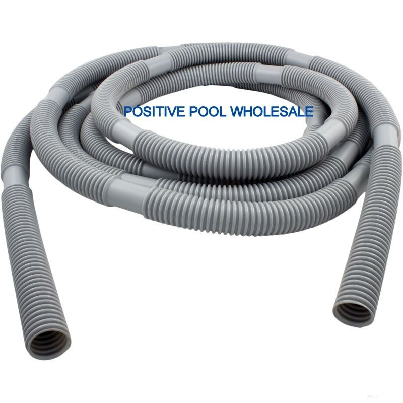 Polaris 65 165 Amp Turbo Turtle Cleaner Float Hose 24 Part