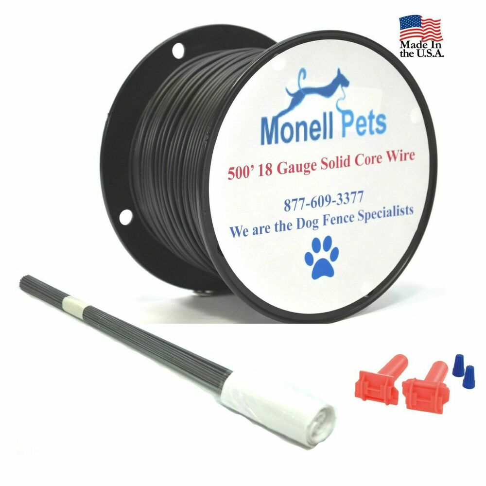 The latest Tweets from Monell Pets (@MonellPets). At Monell Pets, we believe in the importance of providing a quality product. That's why every product we sell .