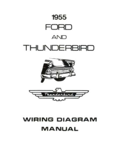 1933 Ford Truck Wiring Diagram together with 1955 Ford Customline Wiring Diagram together with 1941 Ford Pickup Truck Wiring Diagram additionally Flathead Ford V8 Firing Order Diagram additionally Schumacher Battery Charger Circuit Schematic. on 1941 buick wiring diagram free