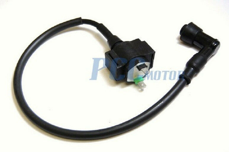 New Ignition Coil For Honda Xr80r Crf80f Xr Crf 80 M Co15