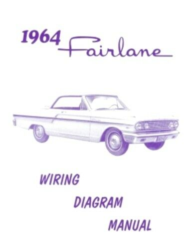 Wiring Diagrams Of Ford Galaxie Part further Fordwiringdiagram  et Large furthermore  likewise Mwire moreover Attachment. on 1964 ford fairlane wiring diagram
