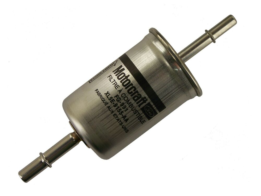 mazda / motorcraft new fuel filter b4000 & b3000 1998 to ... do you have to replace the fuel pump to replace fuel filter on a 2004 mazda 6