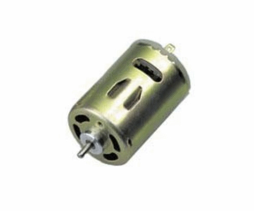 Electric Motor 545 For Rc Remote Control Cars Boats