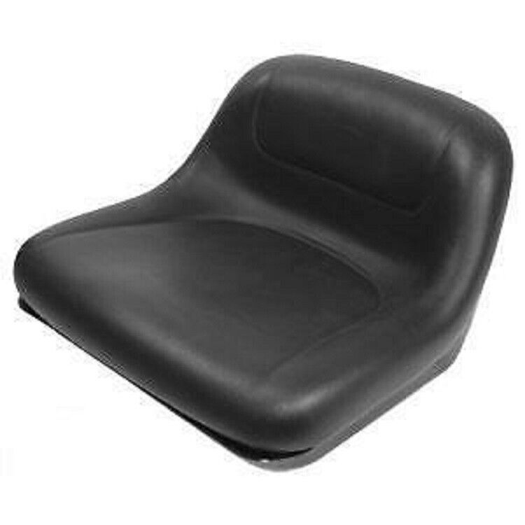 Replacement Seat For John Deere Sabre Scotts Riding Lawn