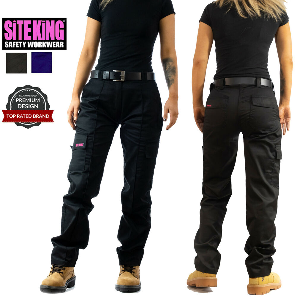 Shop the latest range of straight, slim fit or skinny work trousers for women and many more available at ASOS your browser is not supported To use ASOS, we recommend using the latest versions of Chrome, Firefox, Safari or Internet Explorer.