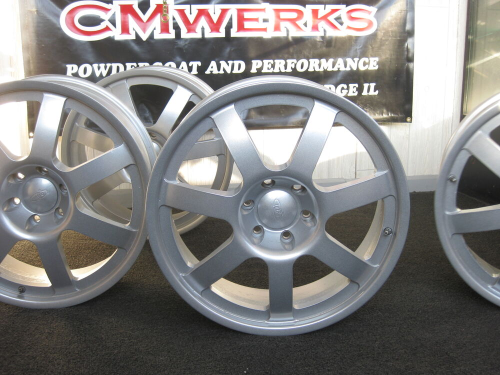 20 wheels mercedes benz sprinter 20 inch tires uncluded for Mercedes benz 20 inch wheels