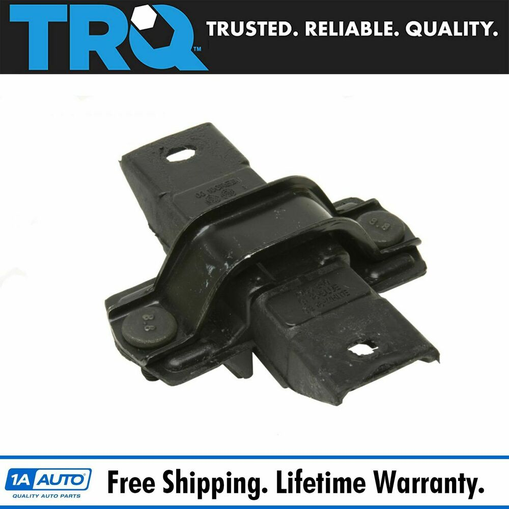 Rear automatic transmission mount for mercedes benz ml320 for Mercedes benz ml320 transmission problems