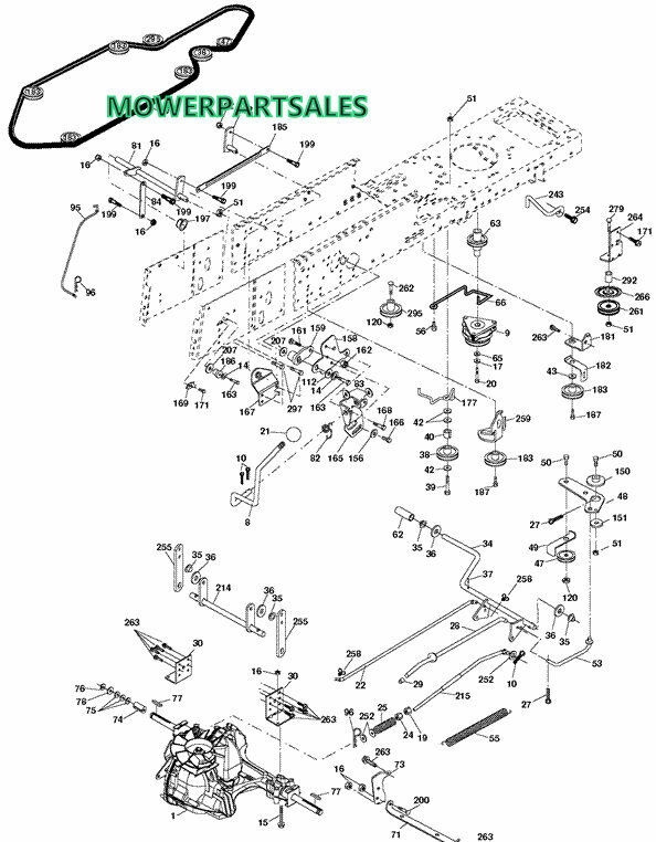 00002 moreover Homelite 330 Chainsaw Fuel Line Diagram as well 1503210 also Stihl Chainsaw Parts Diagram page 2 likewise Poulan 2075c Gas Chainsaw Type Gas Chainsaw Parts C 16962 17147 17206. on jonsered parts list