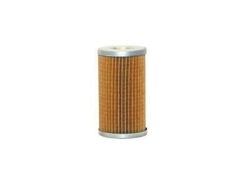 gold fuel filter 3507 napa gold fuel filter | ebay #2