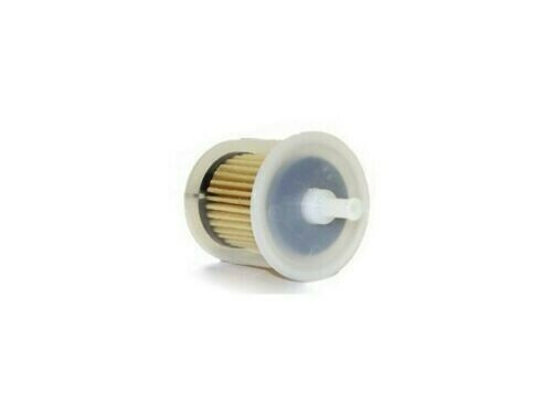 gold fuel filter 2003 jaguar fuel filter