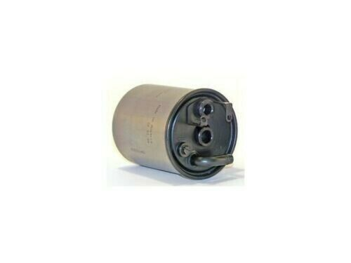 napa gold fuel filter  napa  free engine image for user