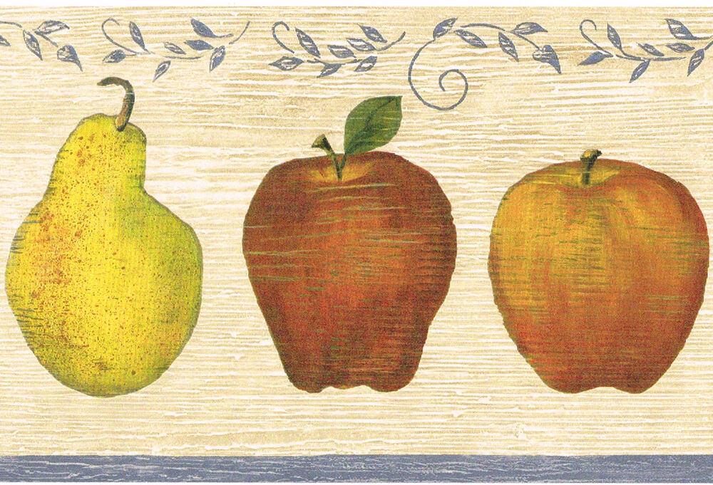 Essay on apple fruit